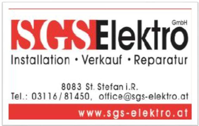 SGS-Elektro